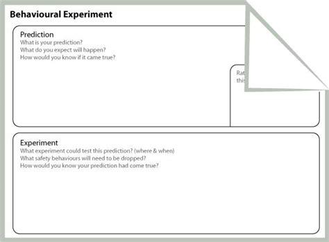 ocd worksheets ocd worksheets lesupercoin printables worksheets