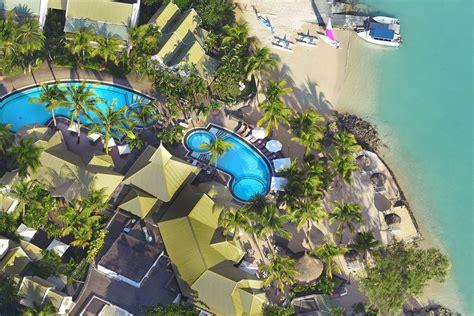 veranda grand baie hotel spa veranda grand baie hotel spa 2017 room prices deals