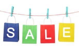 sale sale sale mad river outfitters sale page