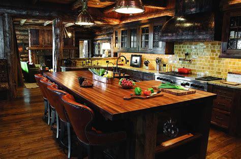 pearson design group pearson design group lone moose lodge