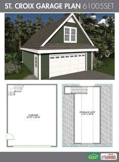 sherwin williams paint store hattiesburg ms two car garage plan with loft garage plans with lofts