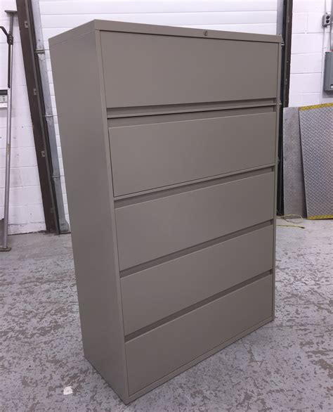 wide lateral file cabinet lateral filing cabinets