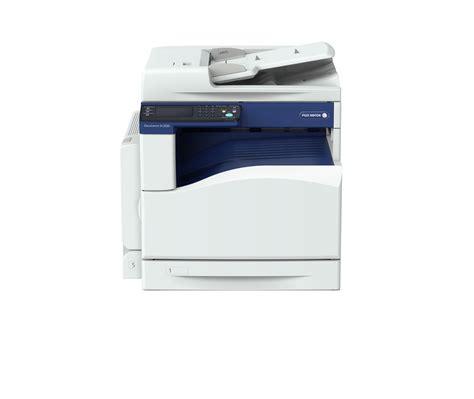 Mesin Fotocopy Xerox A3 digital printing mesin fotocopy warna