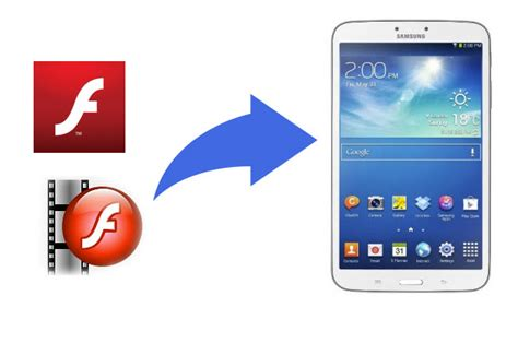 Samsung Tab Flash flash player samsung galaxy tab 3 statsdedal