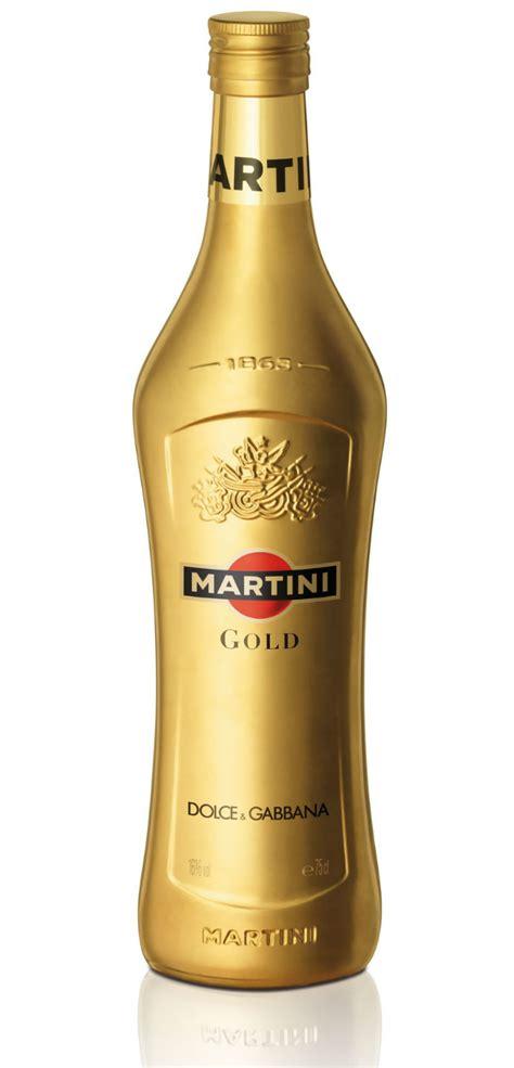 martini bottle beauty things фото бутылок мартини