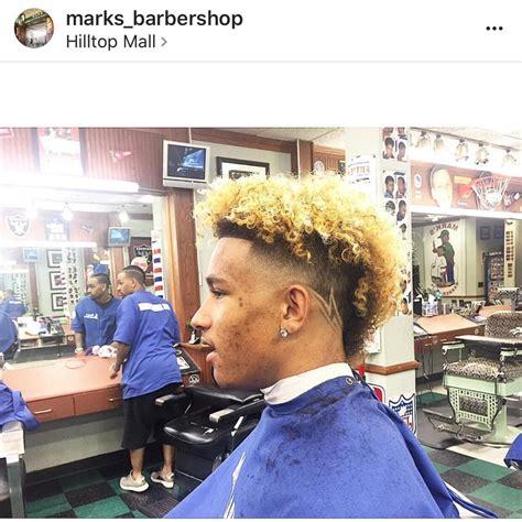 haircut near me richmond mark s barbershop 11 photos 31 reviews barbers