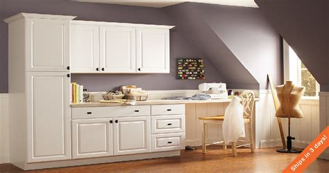 specialty kitchen cabinets create customize your kitchen cabinets hton specialty