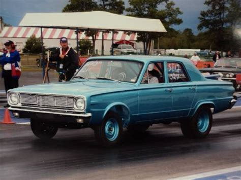 pequot car sales 1966 dodge dart 4 door for sale in pequot lakes mn