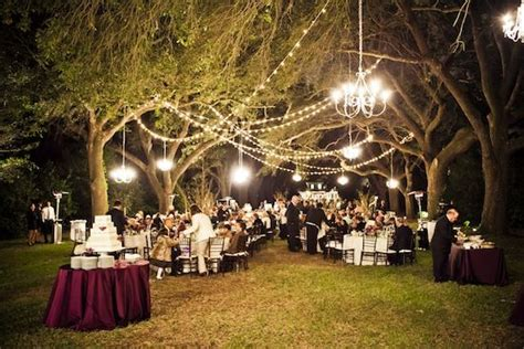 outdoor wedding venues in charleston south carolina charleston south carolina outdoor wedding venues mini bridal