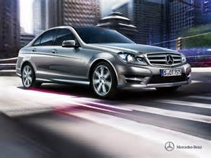 Mercedes C Class C350 Mercedes C Class To Get A New 1 6l Engine In Europe