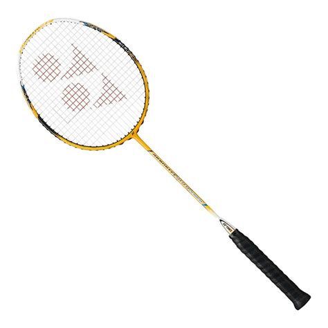 Raket Yonex Armortec 900 Power Chong Wei yonex armortec 900 power chong wei at 900plc limited