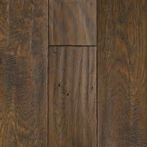 hand sculpted oak solid hardwood flooring 3 4 quot x 4 quot 16 sq