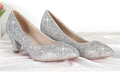 comfortable silver shoes for wedding comfortable silver wedding shoes low heel wedding dress