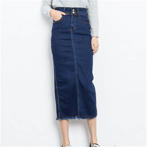 where to buy jean skirts redskirtz
