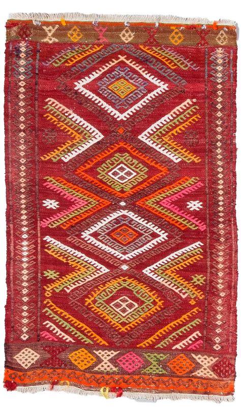rugs small small kilim rugs rugs ideas