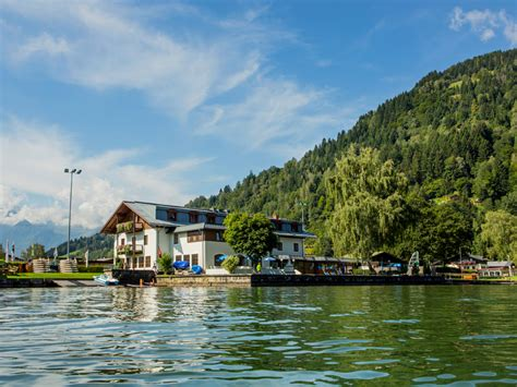 Motorradvermietung Zell Am See by Junges Hotel Zell Am See Zell Am See Kaprun