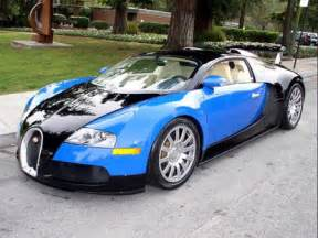 3 bugatti veyron supercars for sale on ebay what one