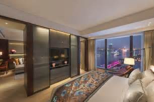 One bedroom apartment luxury apartments by mandarin oriental