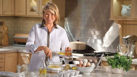the farm cooking school techniques and recipes that celebrate the seasons books martha stewart s cooking school recipes pbs food