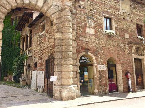 ufficio turistico vicenza iat vicenza ufficio informazioni e accoglienza turistica