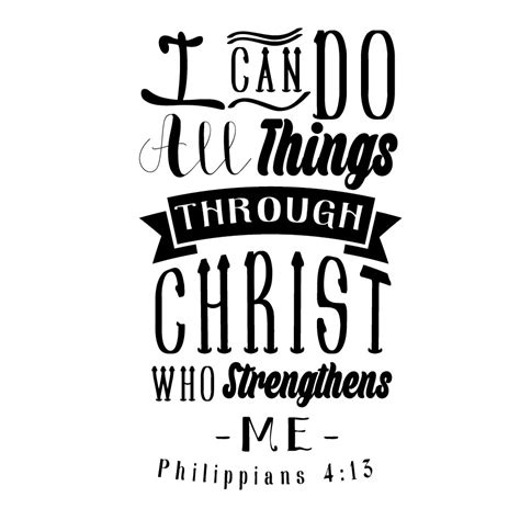 philippians 4 13 www pixshark com images galleries