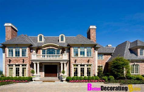 ab home design nj a look inside a couple s cresskill nj mansion homes of