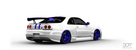 nissan skyline png my perfect nissan skyline gt r