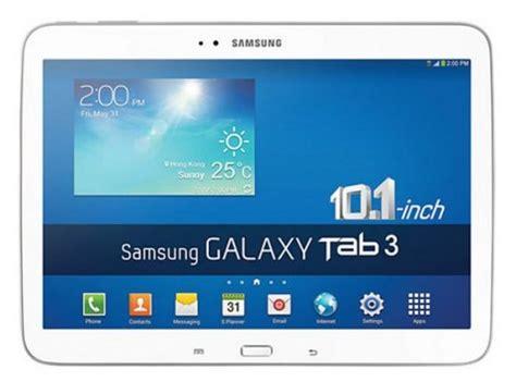 Samsung Tab 3 Ram 2gb samsung ramを2gbに増やしたgalaxy tab 3 10 1 lteを香港で発売 ガジェット通信 getnews