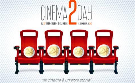 cinema e teatro un anno anche quest anno l ariston di sanremo il cinema centrale