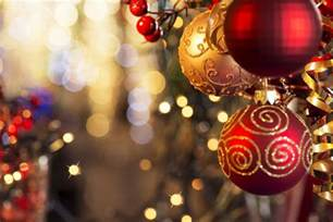 experience the best of festive belfast radisson