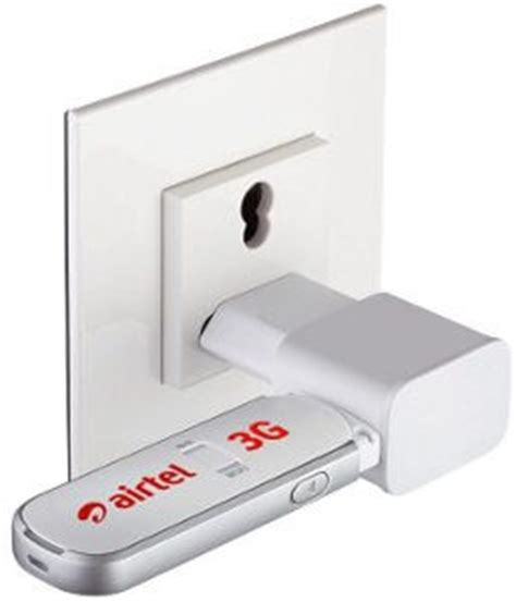 best 3g usb dongle best 3g dongle with wifi hotspot data card price