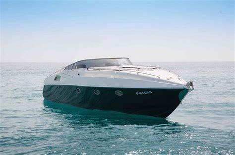 speed boat ibiza formentera formentera foro de formentera en tripadvisor