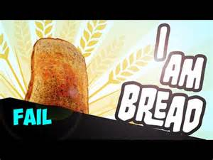 Download can t do this anymore i am bread fail