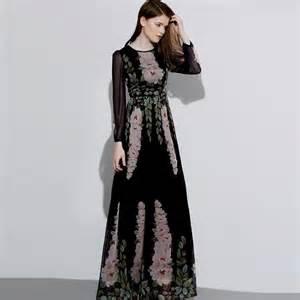 bohemian long dresses dress yp