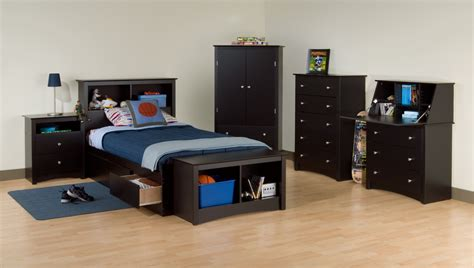 Bedroom Furniture Sets For Boys by 5 Boys Bedroom Sets Ideas For 2015