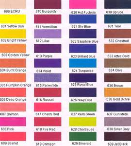 rit color chart 6 best images of custom rit dye color chart rit dye