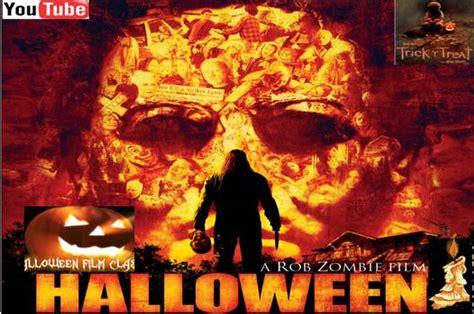 film gratis youtube horror halloween youtube film goshowmeenergy