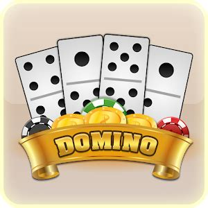 download game mod domino qiu qiu game domino qiu qiu kiu kiu 99 apk for windows phone