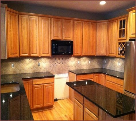 kitchen laminate countertops home design ideas