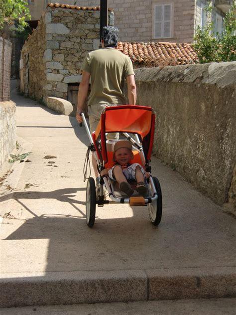 Stroller Gogo bildersammlung fernengel vom gogo kid trekking stroller