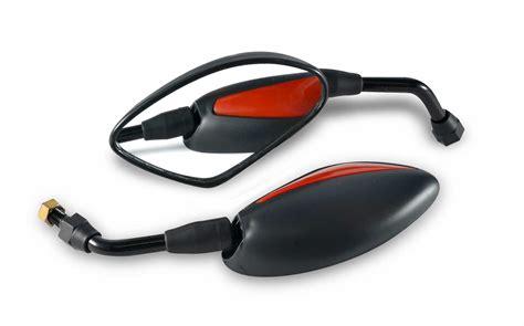 Tgp Visor Honda Beat Pop Riben mirror assy tnexto for honda tgp store