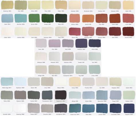 paint colors lowes sarah richardson paint colors and calgary on pinterest