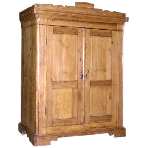 antique armoire wardrobe computer work station at 1stdibs
