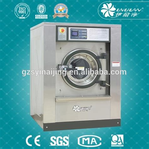 how to wash bed sheets in washing machine bed sheet washing machine automatic detergent dispenser