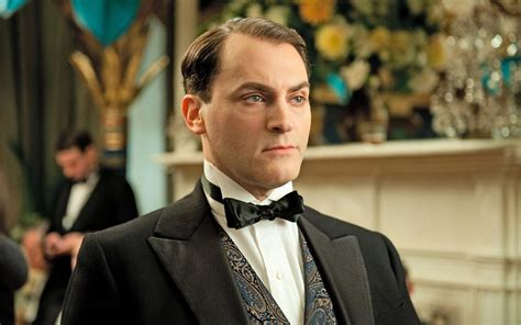 who plays the maon character in empire how michael stuhlbarg plumbs emotion in trumbo and