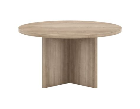 Lucent Wooden Coffee Table Range Range Coffee Table