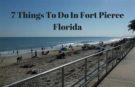 7 Things I Would Do Differently Than Disney Princesses by 7 Things To Do In Fort Florida The Creative Sahm