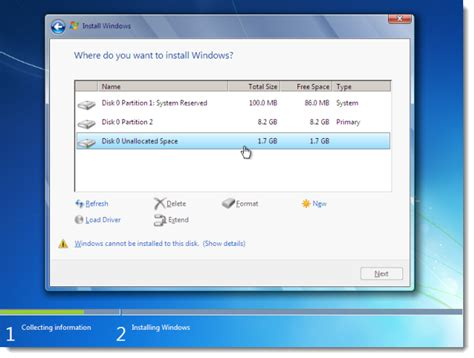 membuat virus format harddisk cara membuat partition hard disk sharing
