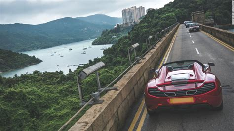 the 25 most scenic highways 4 road trips with tom hong kong s most scenic sexiest roads cnn com