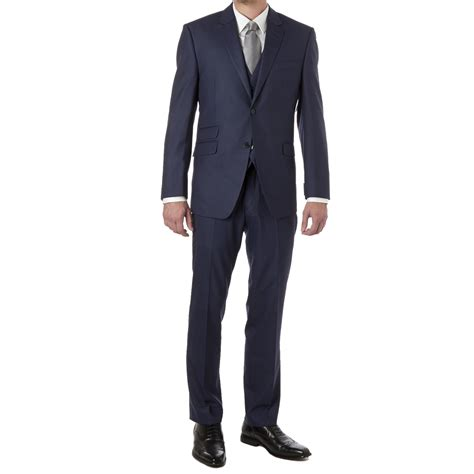 mens suits cheap price dress yy